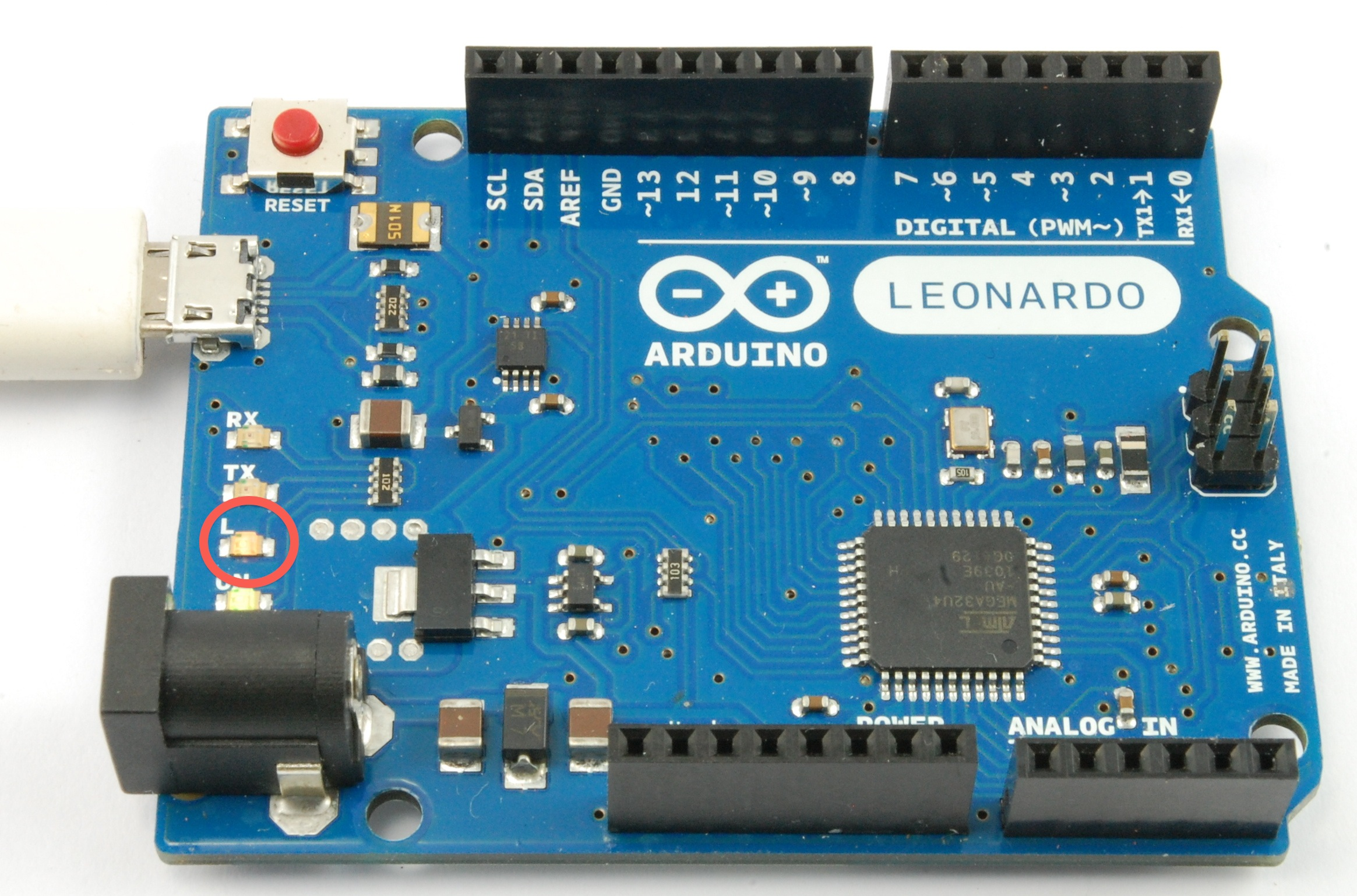 learn_arduino_leonardo_plugged_L_circled.jpg