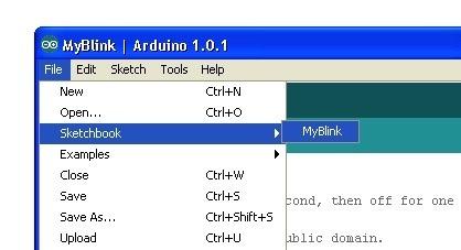 learn_arduino_finding_sketch_in_sketchbook.jpg