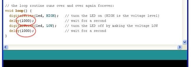 learn_arduino_ide_blink_delay_circled.jpg