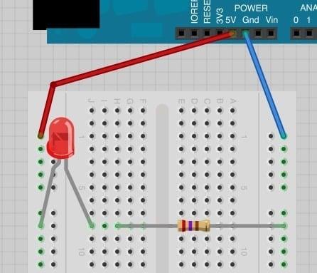 learn_arduino_fritzing_2.jpg