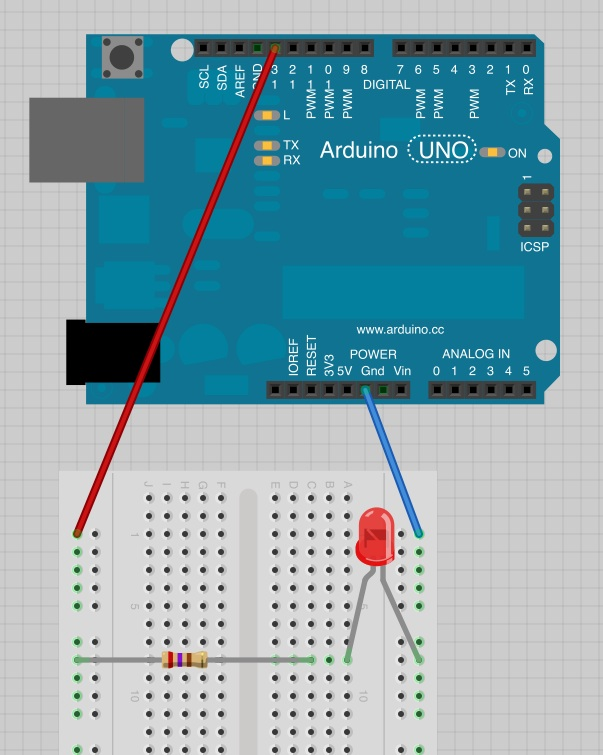 learn_arduino_fritzing_pin_13.jpg