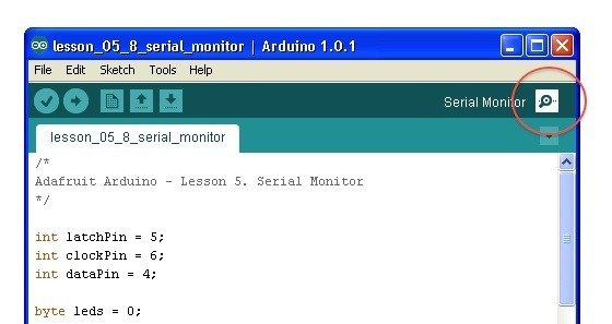learn_arduino_ide_serial_moniotor_button.jpg