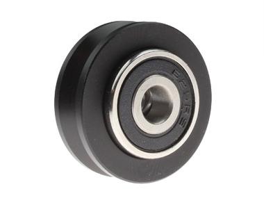 projects_dual_bearing_v-wheel_kit_-_assembled.jpeg