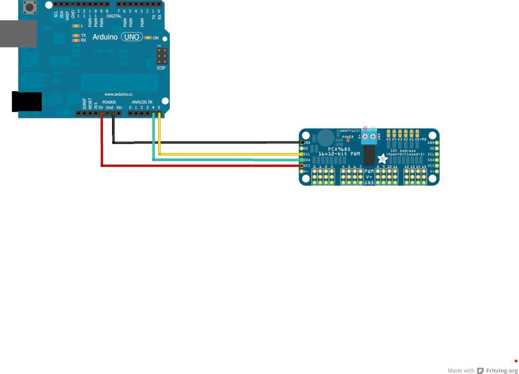 adafruit_products_I2C_bb-1024.jpg