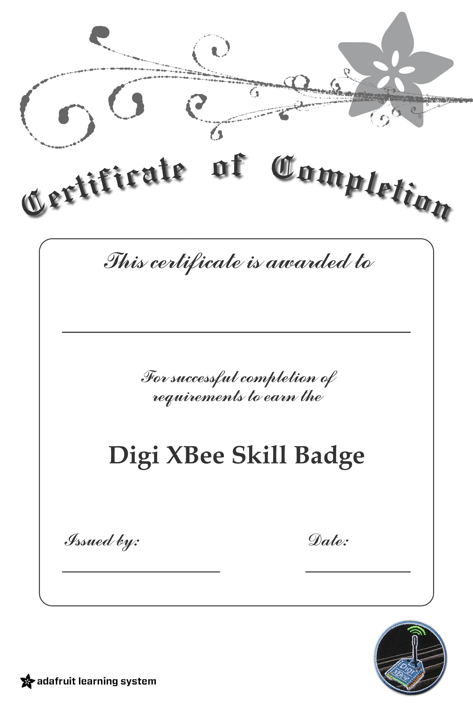 braincrafts_digi_xbee_-_certificate.png