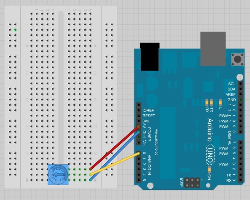 learn_arduino_breadboard_1.jpg