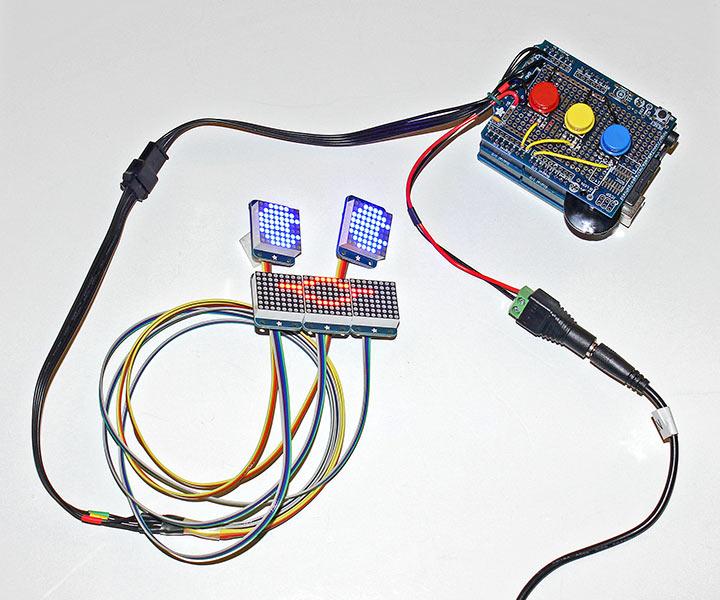 led_matrix_cabling.jpg
