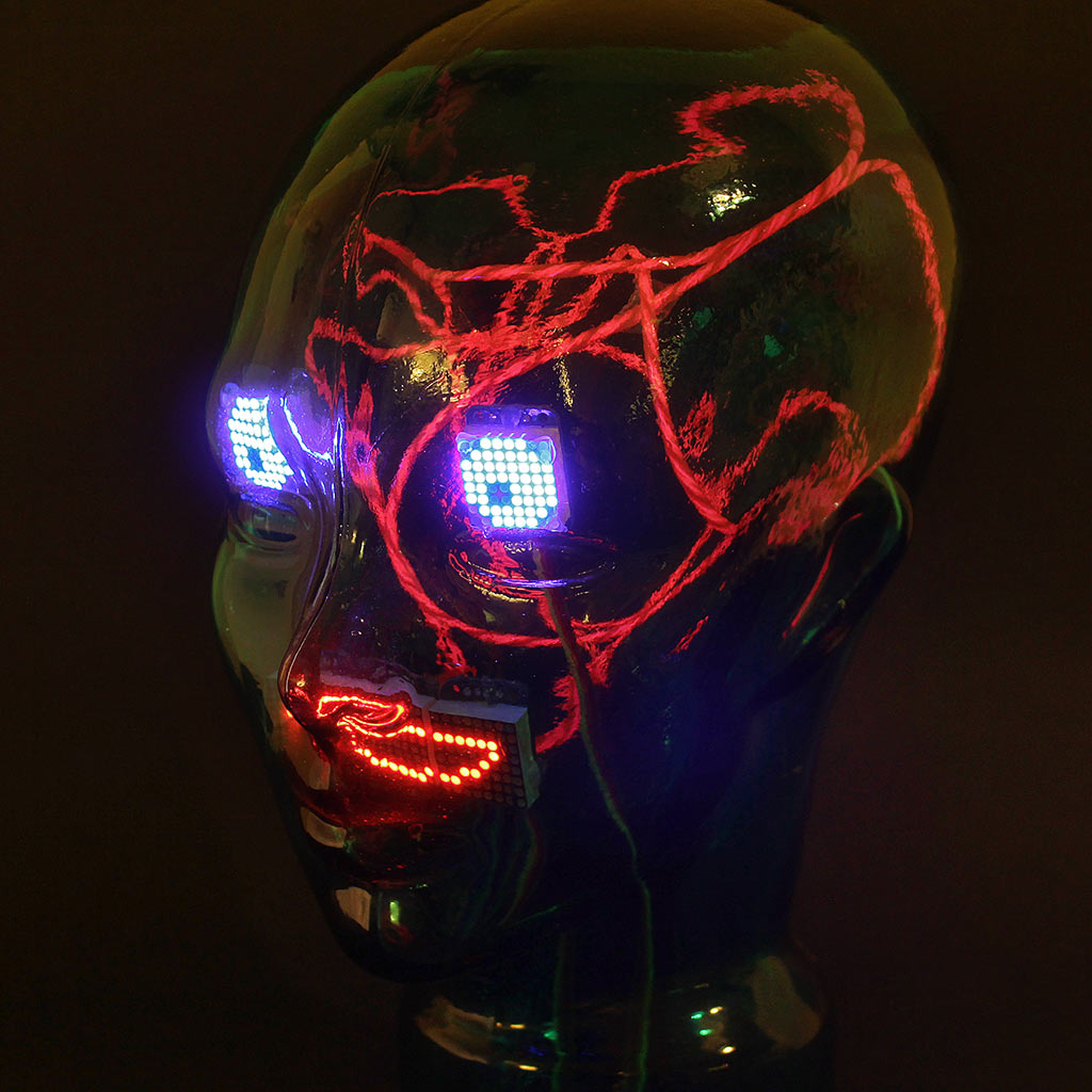 led_matrix_glasshead.jpg