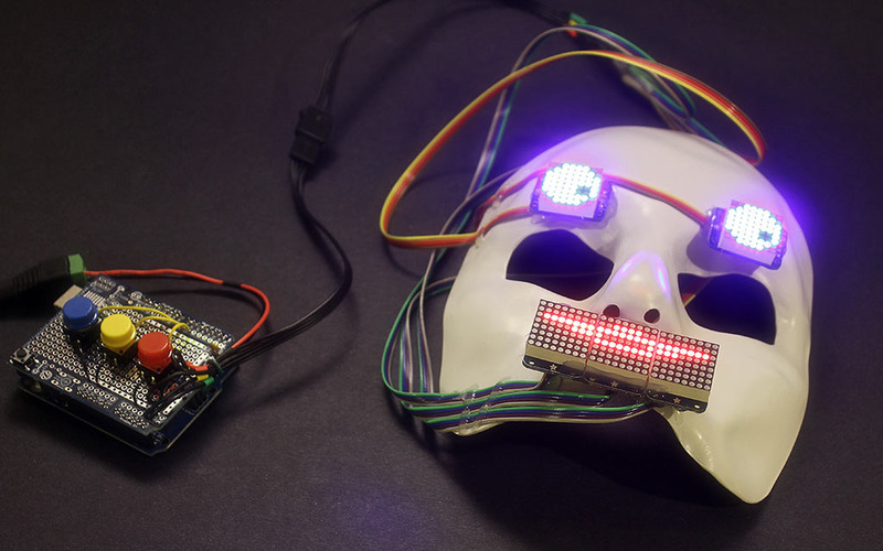 led_matrix_mask.jpg
