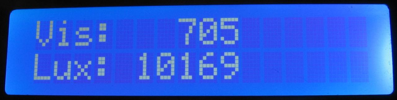 light_I2C_Light_Meter_Display.jpg