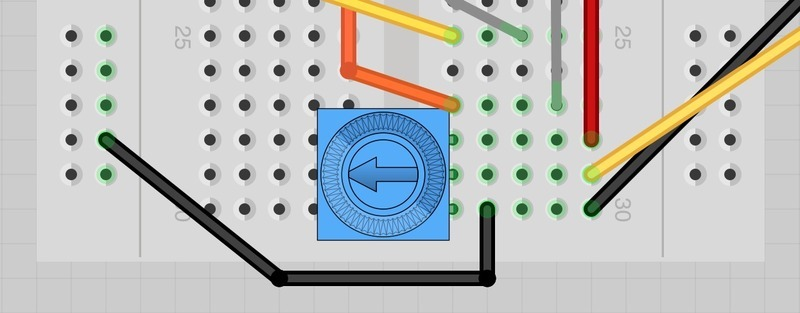 learn_arduino_fritzing_with_pot.jpg