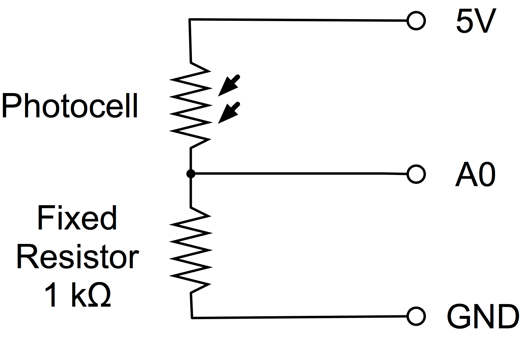 learn_arduino_LDR_schematic.png