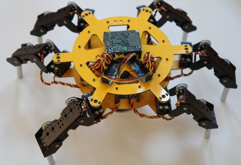 adafruit_products_hexapod.jpg