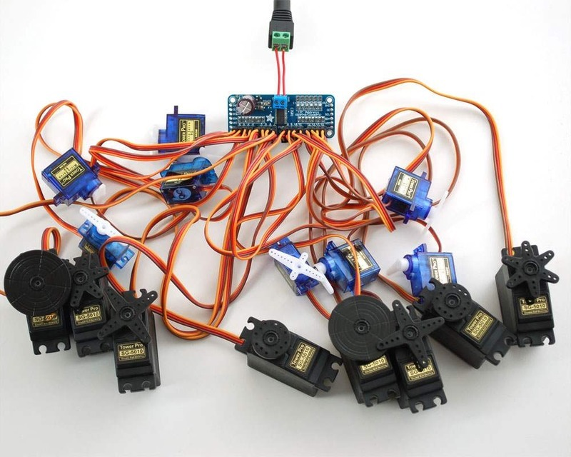 adafruit_products_ID815servo_LRG.jpg