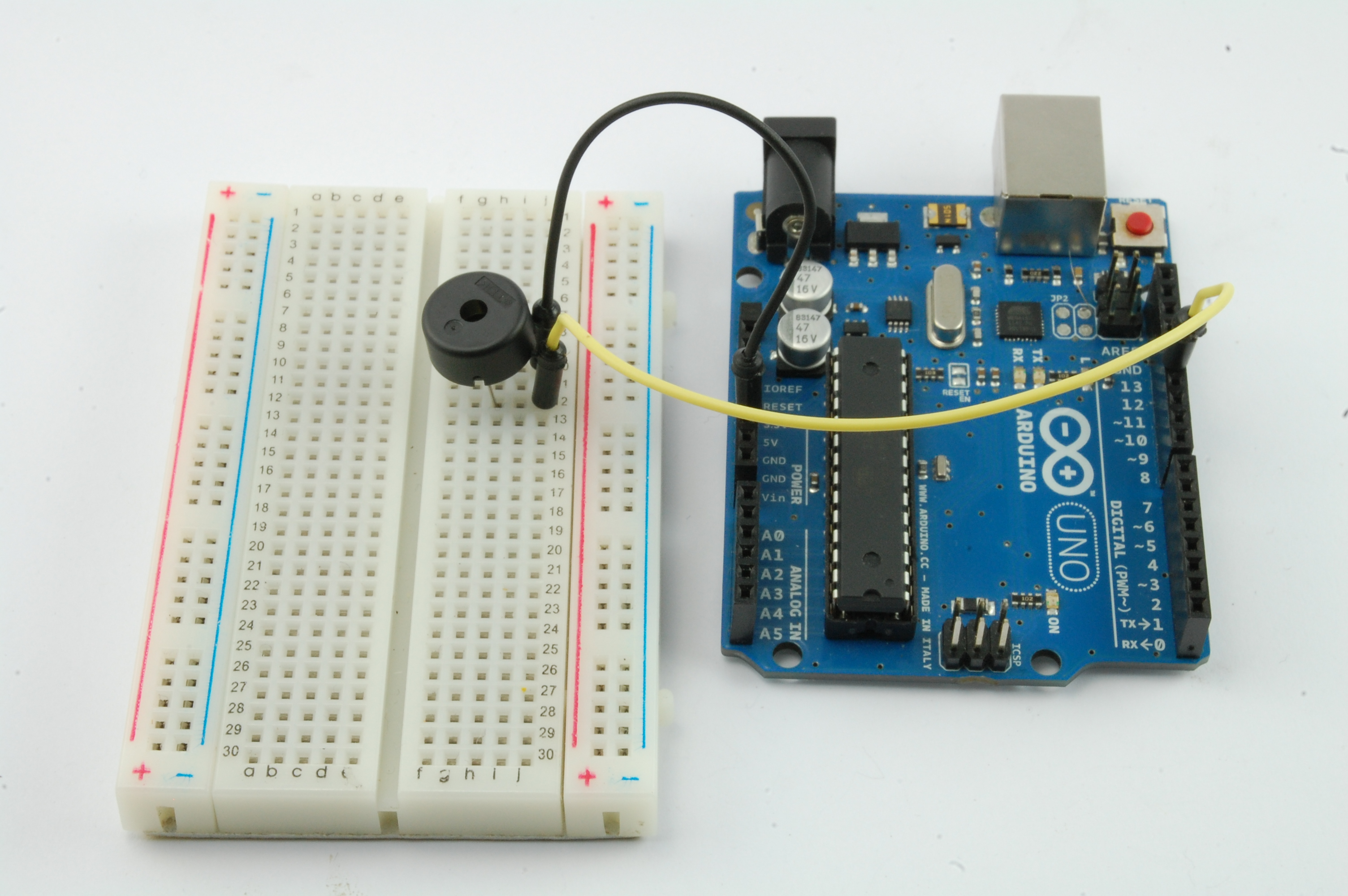 learn_arduino_just_sounder.jpg