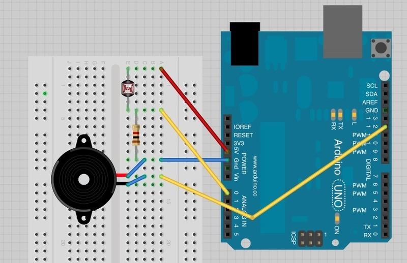 learn_arduino_fritzing2.jpg