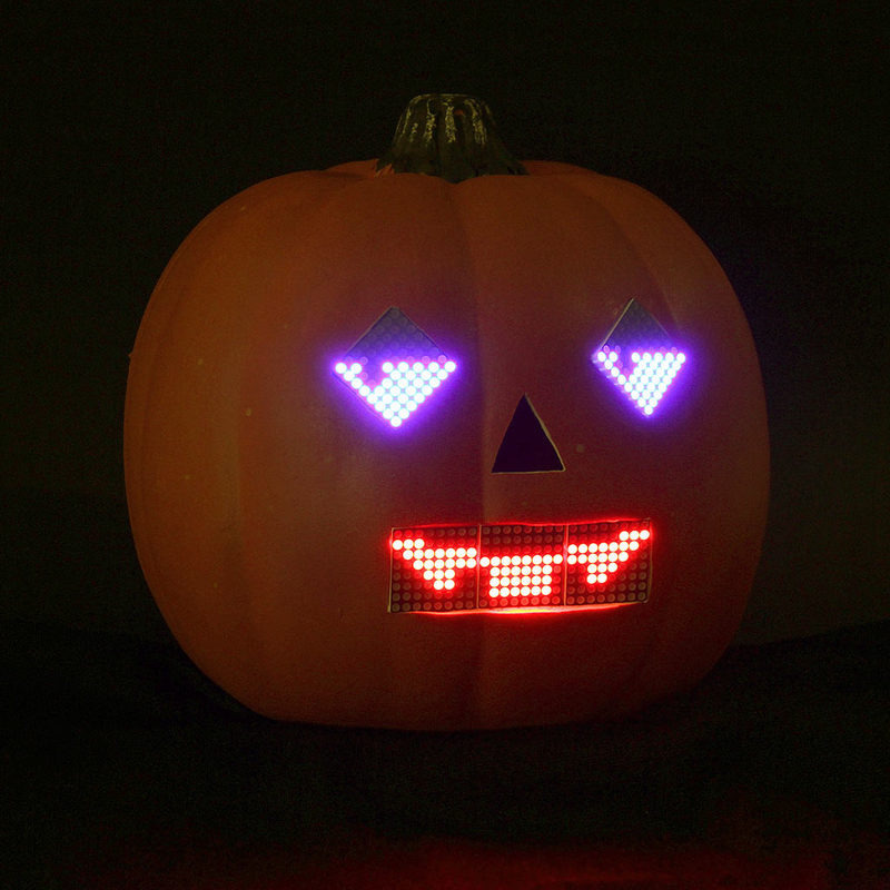 led_matrix_jackolantern.jpg