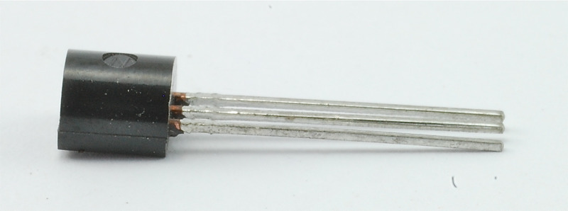 learn_arduino_transistor.jpg