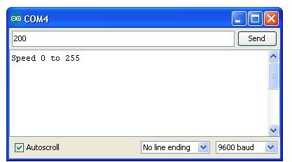 learn_arduino_serial_monitor.jpg