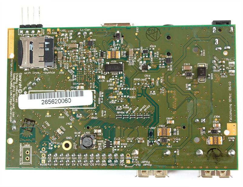 microcomputers_chumbyhackerboardback_1.0_lrg.jpeg