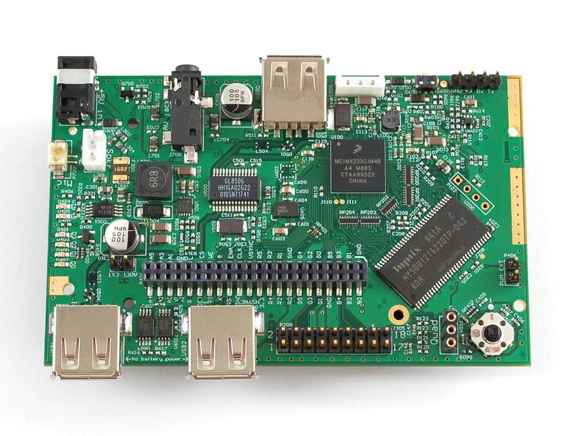 microcomputers_chumbyhackerboardfrontbig.jpeg