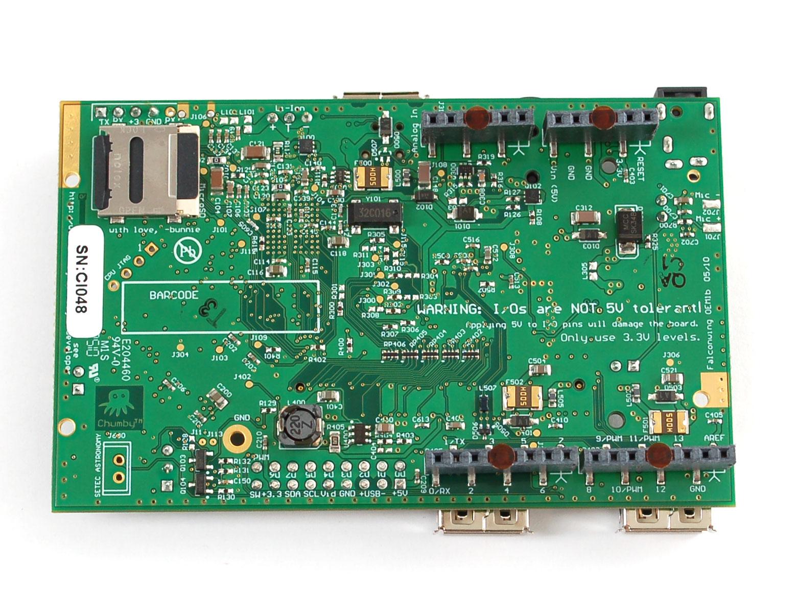 microcomputers_chumbyhackerboardbackbig.jpeg