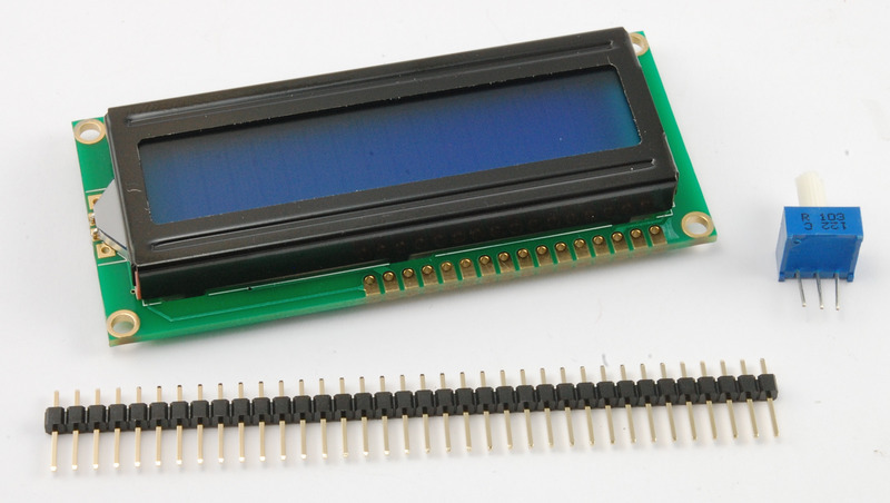 learn_arduino_lcd_kit.jpg