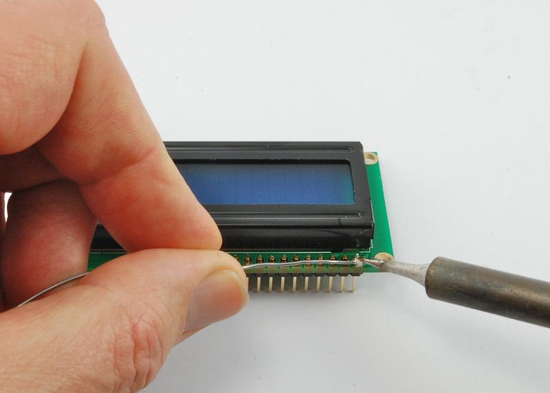 learn_arduino_soldering.jpg
