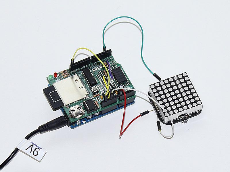 microcontrollers_testing.jpg