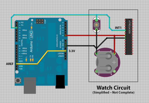 microcontrollers_watchcircuit.png