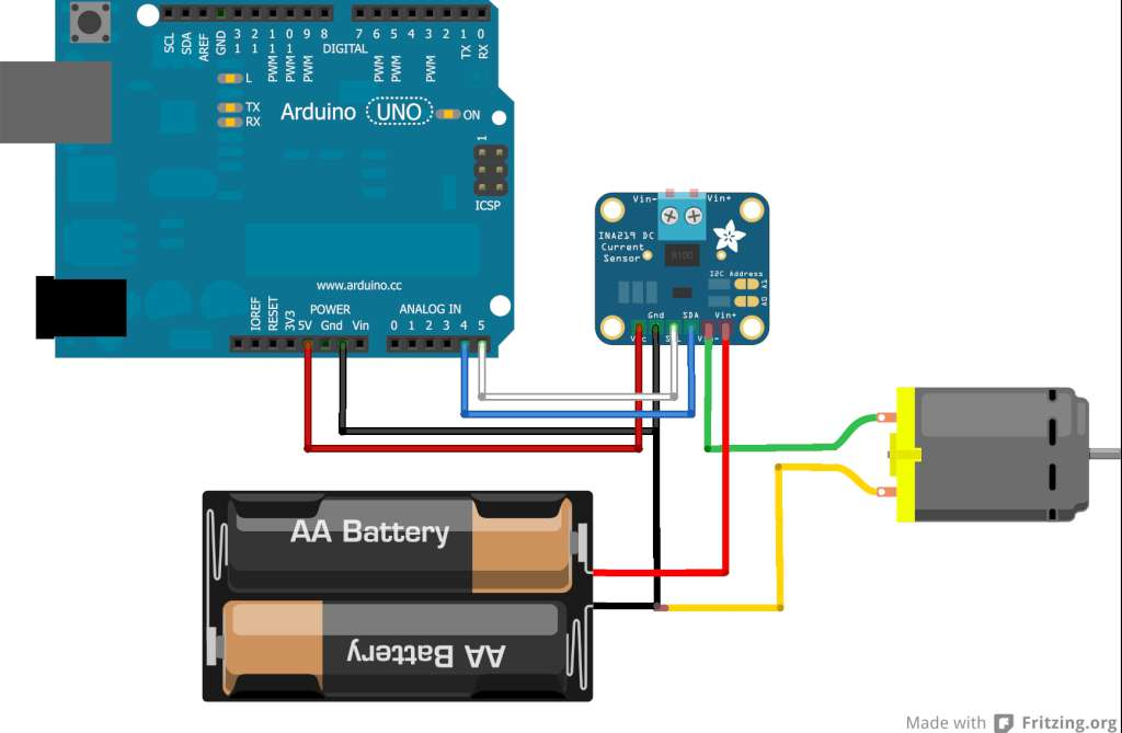 adafruit_products_Current_Measurement_Circuit_bb-1024.jpg