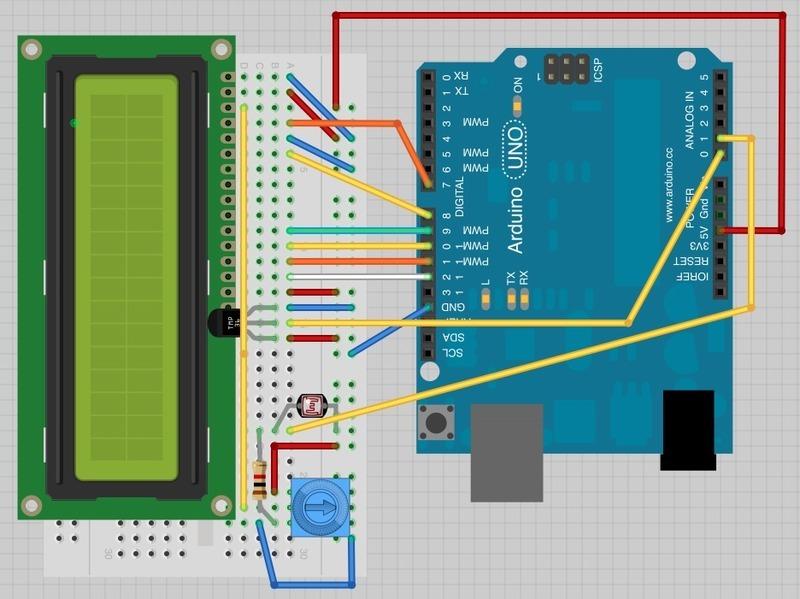 learn_arduino_fritzing.jpg