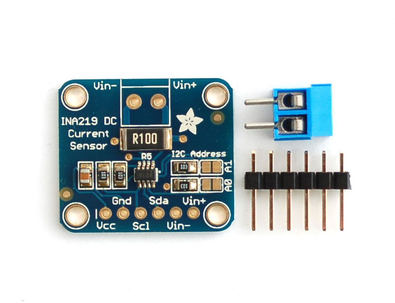 adafruit_products_ID904_LRG.jpg