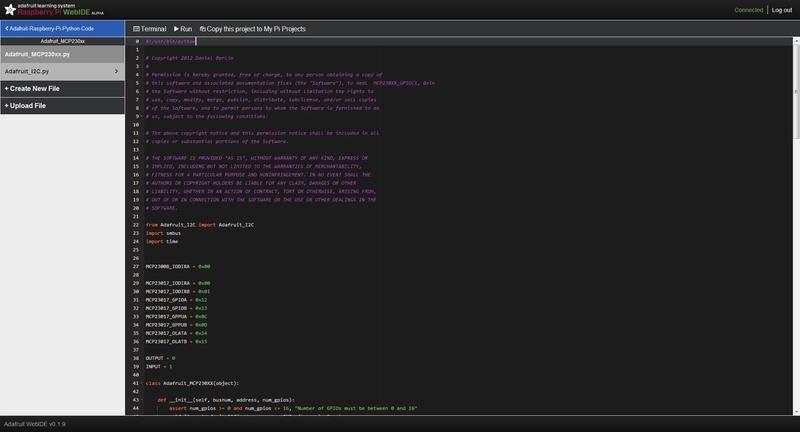 raspberry_pi_WebIDE.jpg