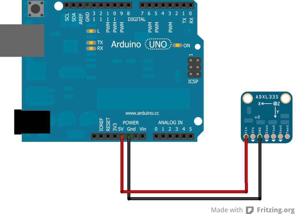 sensors_Accelerometer_Power_bb-1024.jpg