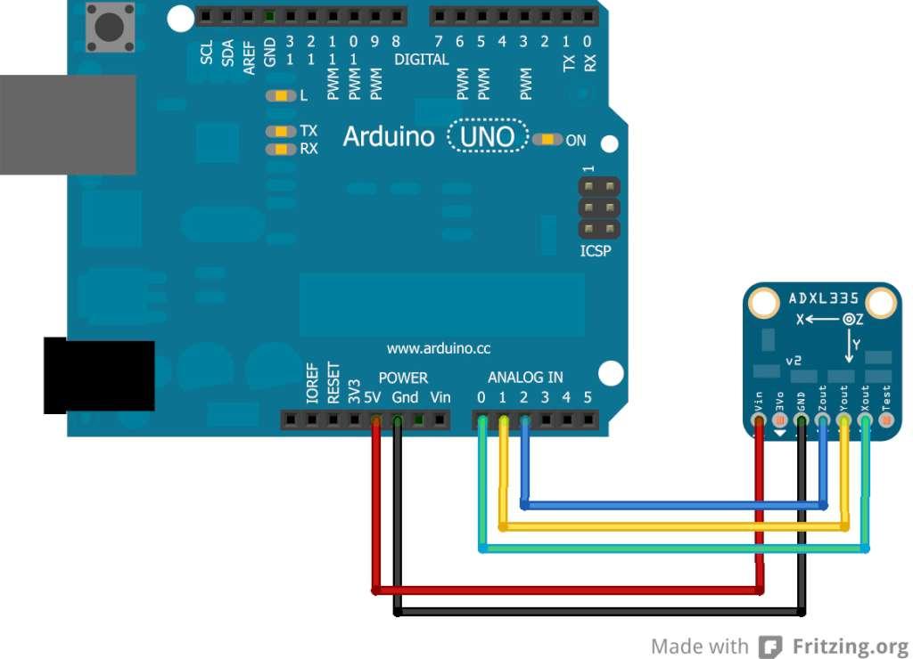 sensors_Accelerometer_bb-1024.jpg