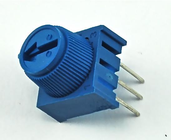 Parts Arduino Lesson 15 Dc Motor Reversing Adafruit