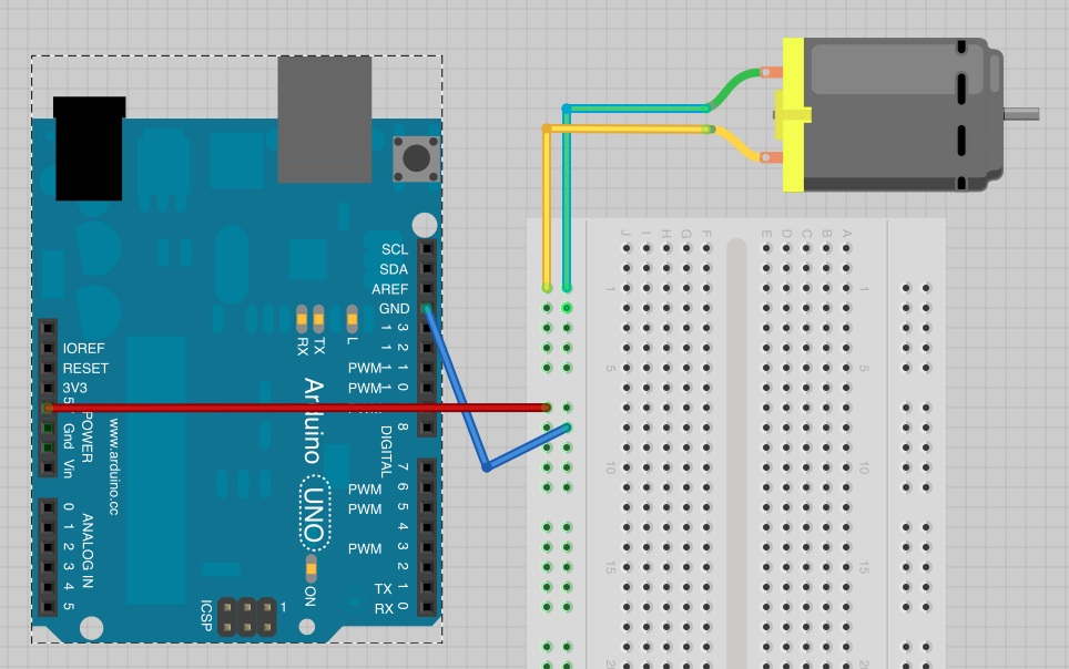 learn_arduino_fritzing_pwr_only.jpg