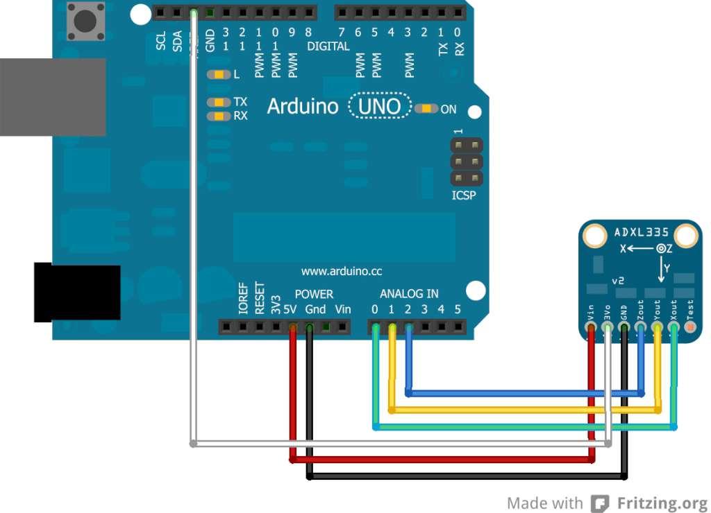 sensors_AccelerometerRef_bb-1024.jpg