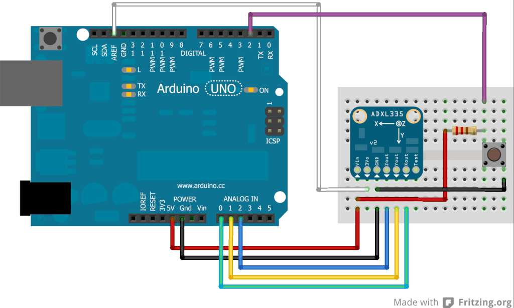 sensors_Accelerometer_Calibration_bb-1024.jpg
