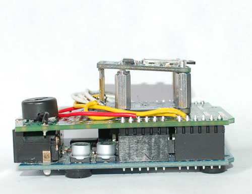manufacturing_pogo_t.jpeg