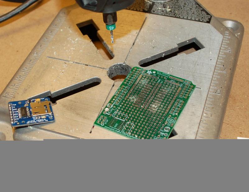 manufacturing_drill.jpeg