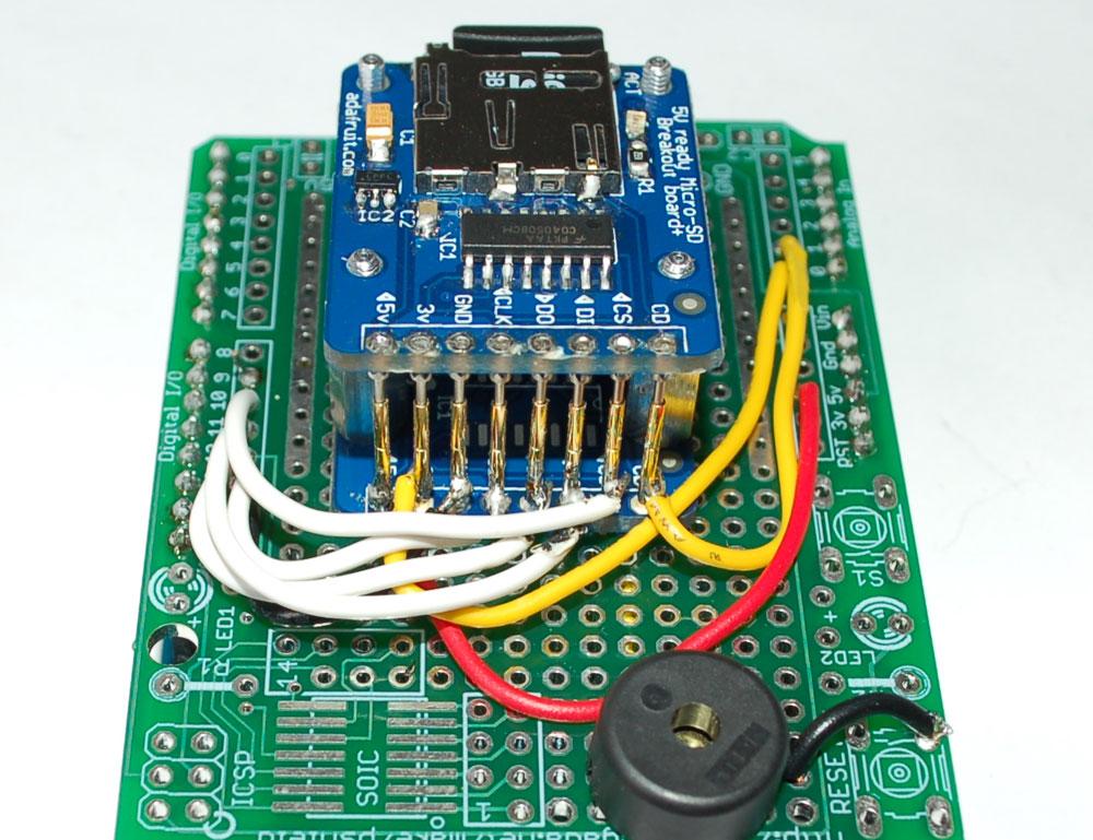 manufacturing_wiresolder.jpeg