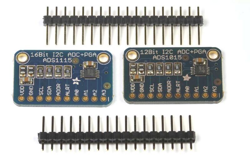 Plasma Cutter Consumables JG 100A  CUT 100 120 Tips 35P PP1221