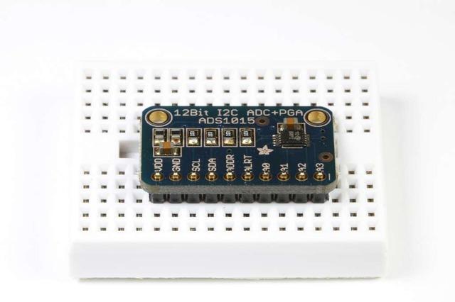 sensors_2012_11_10_IMG_0759-1024.jpg