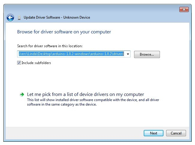 learn_arduino_04_selecting_driver_update.jpg