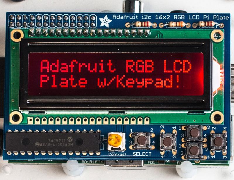 raspberry_pi_1110_LRG.jpg