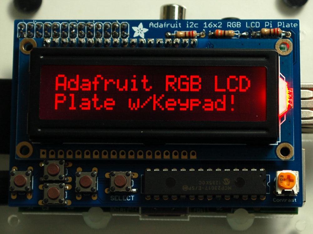 raspberry_pi_ID1110_LRG.jpg