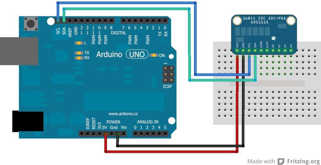 sensors_ADC_i2c_bb-1024.jpg