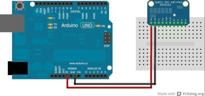 sensors_ADC_Power_bb-1024.jpg